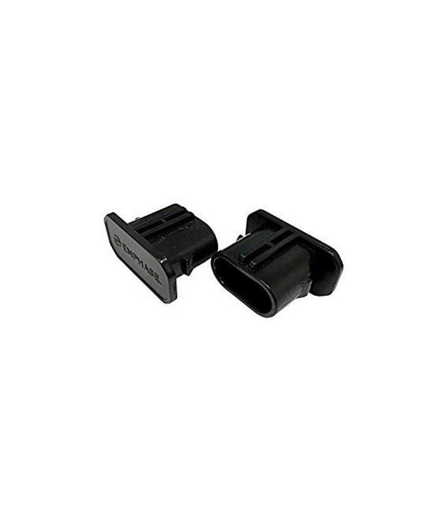 Enphase Enphase Q-Cable Connector Asluitkap