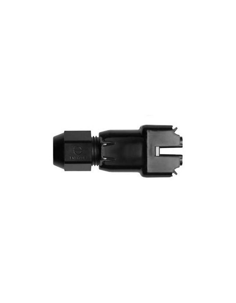 Enphase Enphase Q-Cable Connector Male