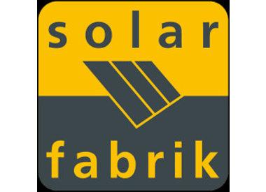 Solar Fabrik