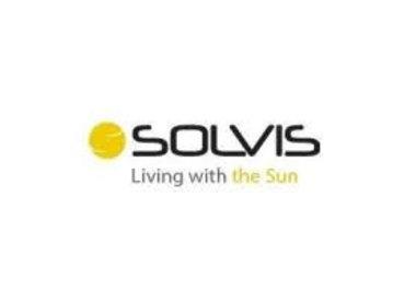 Solvis