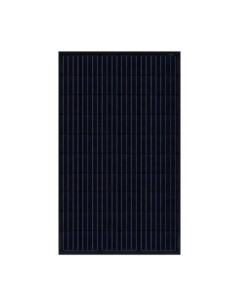 Autarco Autarco 300 Wp Mono zonnepaneel