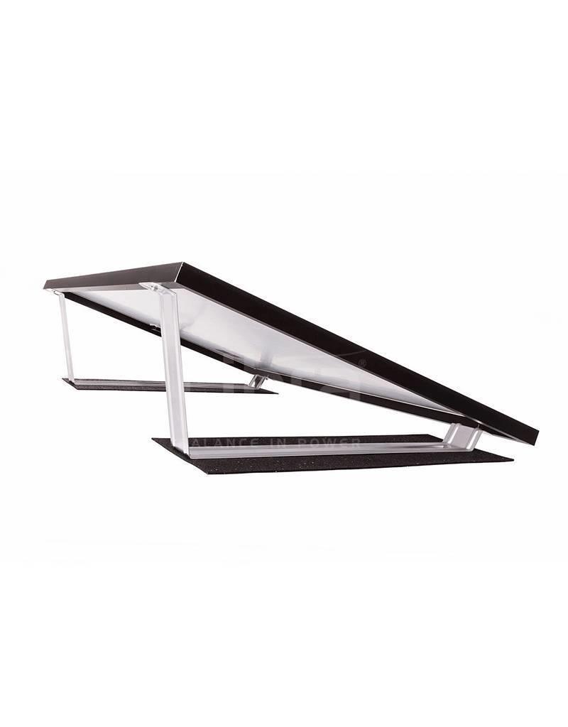 Flatfix Flatfix Eco 1000 plat dak (set voor 1 paneel)