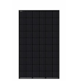 Trina Solar Trina 295WP Full Black