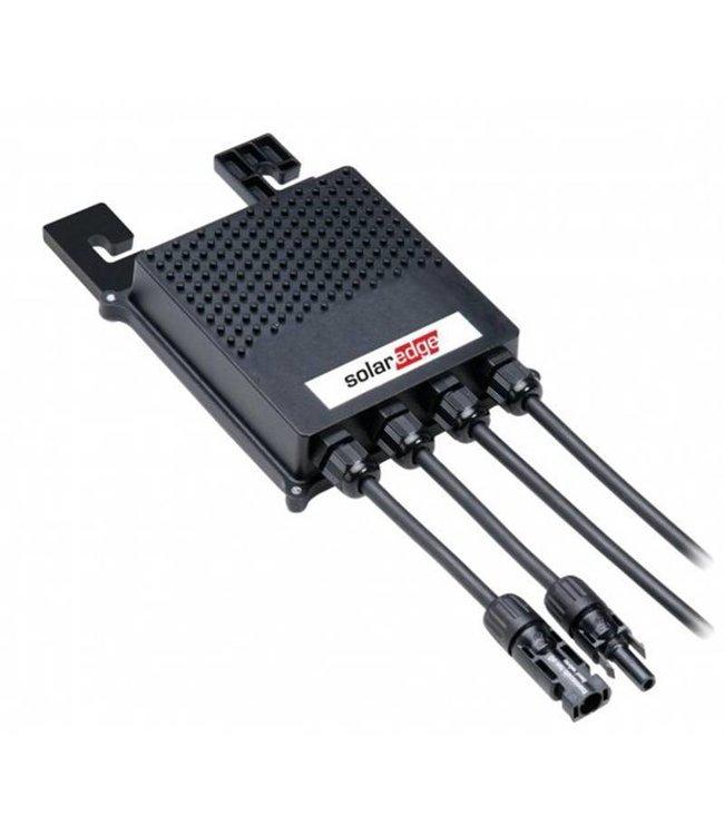 SolarEdge SolarEdge P505 Power Optimizer