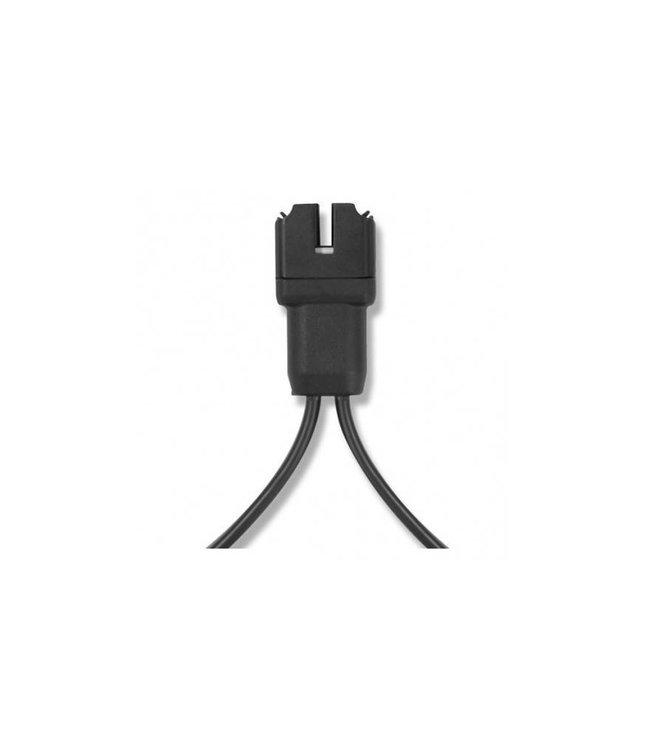 Enphase Enphase Q-Cable  3 Fase Portrait