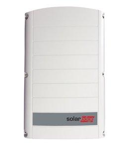 SolarEdge SolarEdge SE27.6K SetApp omvormer