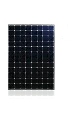 SunPower Maxeon 3 - 390 Wp zonnepaneel