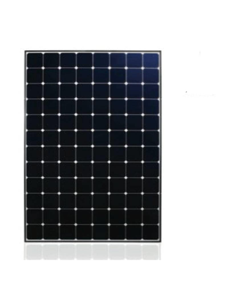 SunPower Maxeon 3 - 400 Wp zonnepaneel