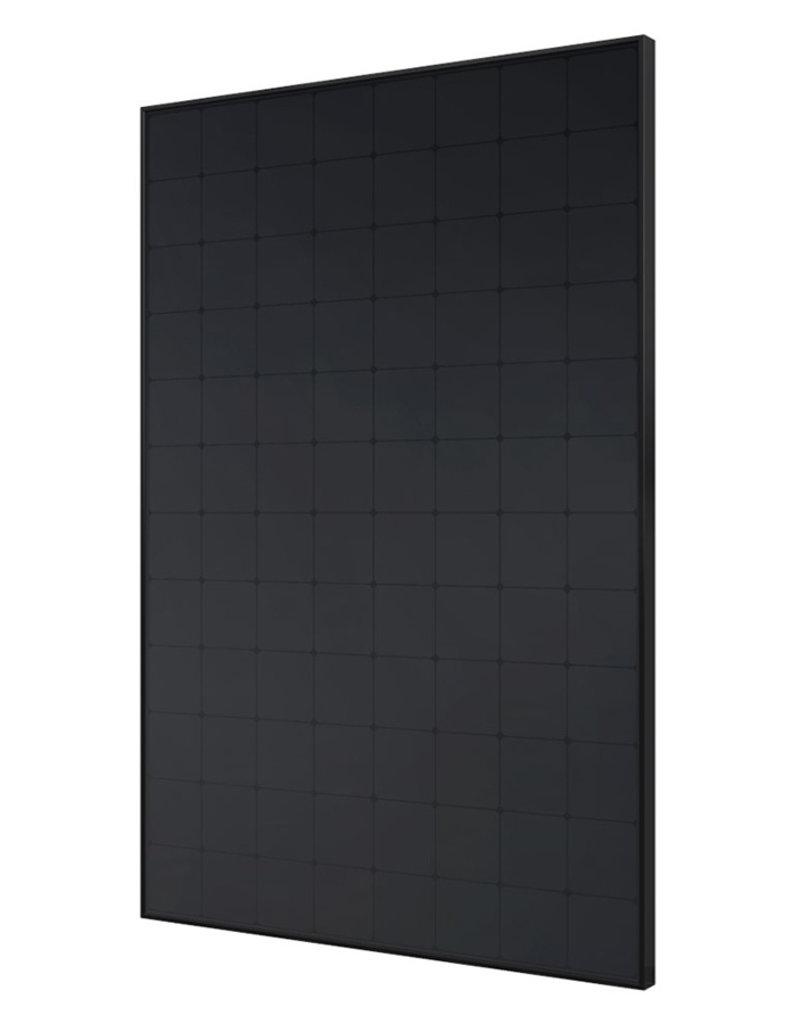 SunPower Maxeon 3 - 375 Wp Full Black zonnepaneel
