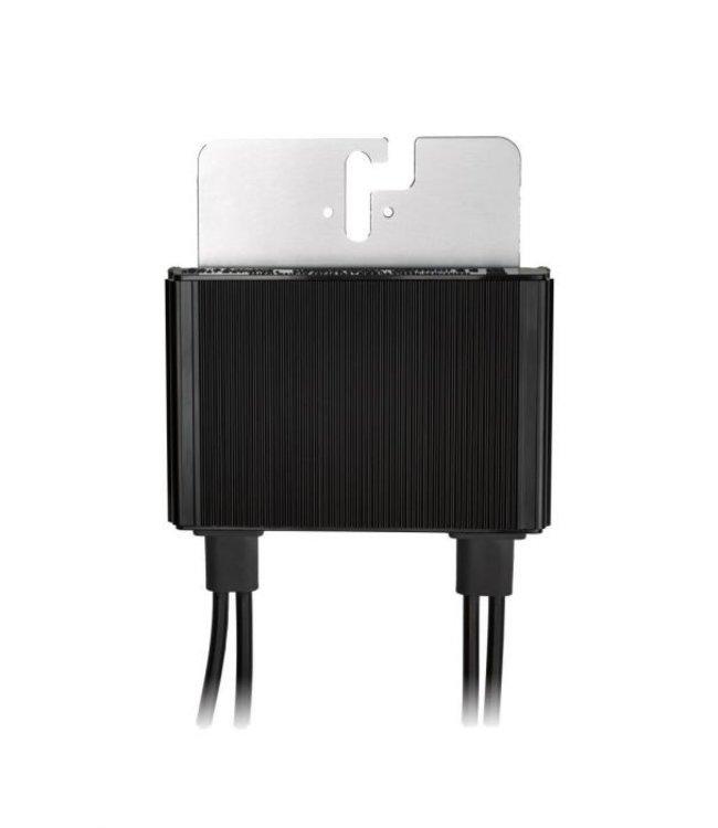 SolarEdge SolarEdge P600 Power Optimizer