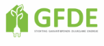 Stichting Garantiefonds Duurzame Energie