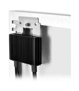 SolarEdge SolarEdge P300 Power Optimizer Frame mounted