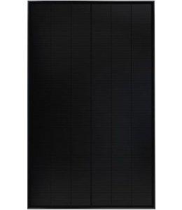 SunPower SunPower P3 - 325 Wp Full Black zonnepaneel