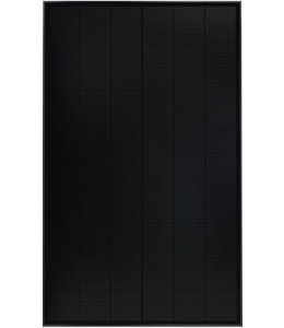 SunPower P3 - 330 Wp Full Black zonnepaneel