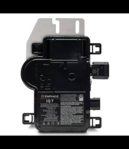 Enphase Enphase IQ7X Micro Omvormer
