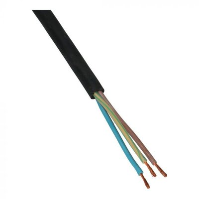 UV Bestendige kabel