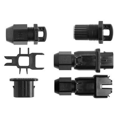 Enphase kabels en toebehoren