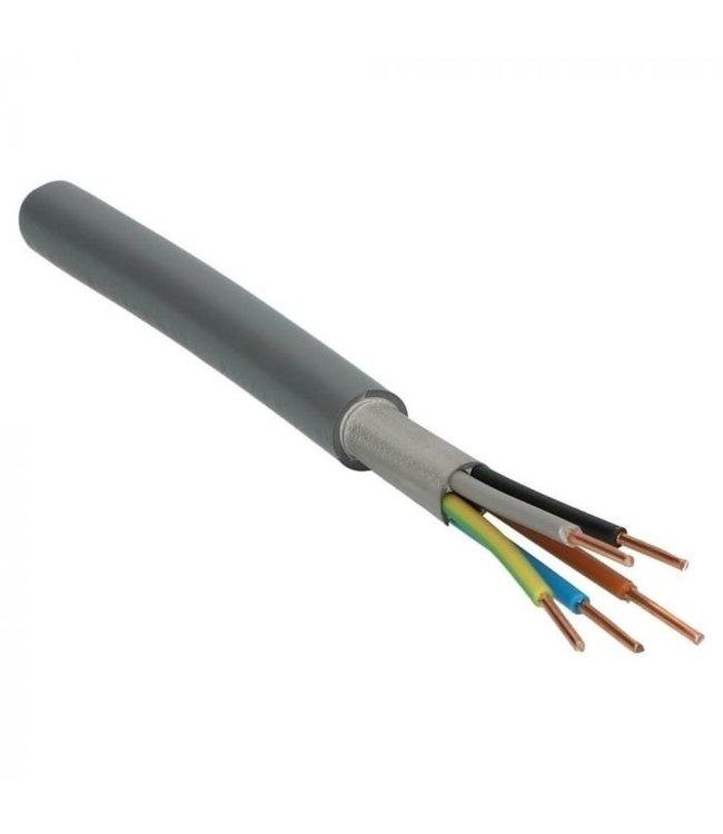 YMVK Kabel 5x4mm2 (3 fase)