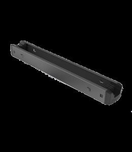 SolarStell SolarStell Connect Koppelstuk Zuid - (in 32 - 50 - 70 cm)