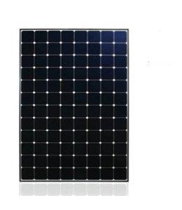 SunPower Maxeon 3 - 395 Wp zonnepaneel