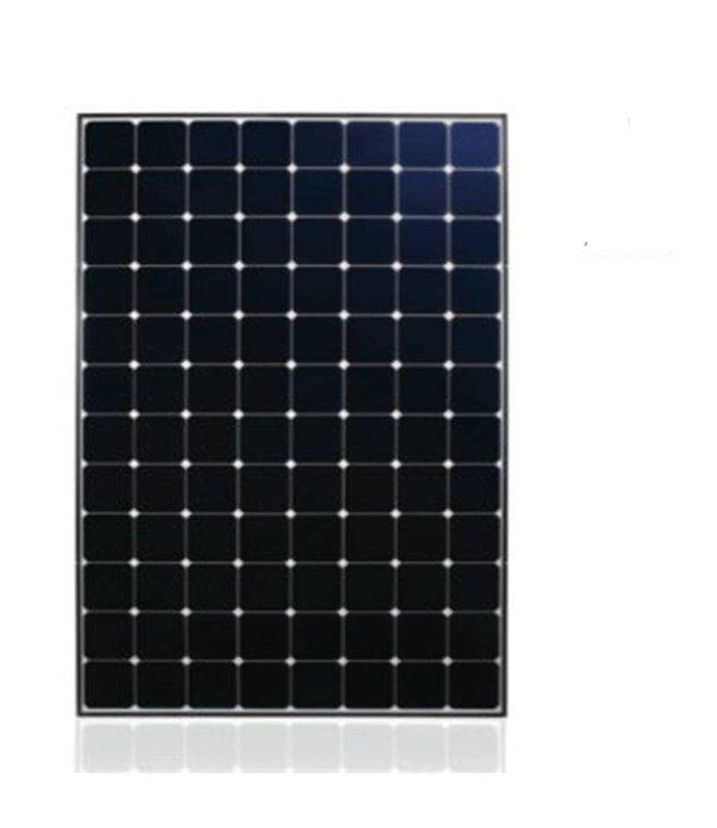 SunPower SunPower Maxeon 3 - 395 Wp zonnepaneel