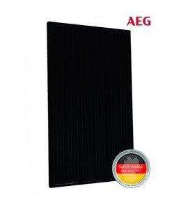 AEG AEG 370 Wp Full Black