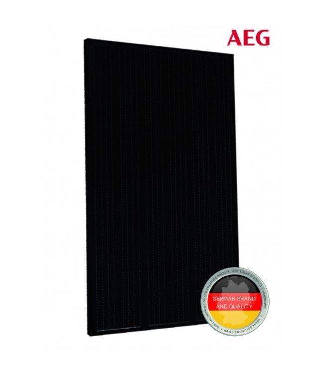 AEG AEG 360W Mono Full Black/ Half cel