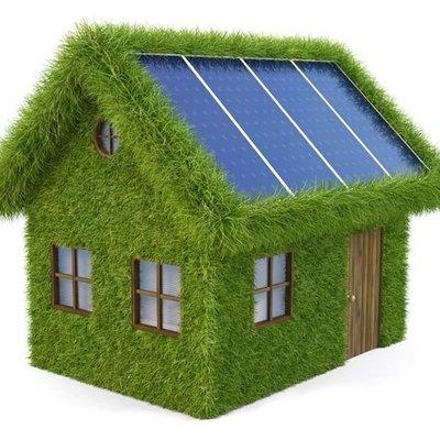 Is financieren van zonnepanelen interessant?
