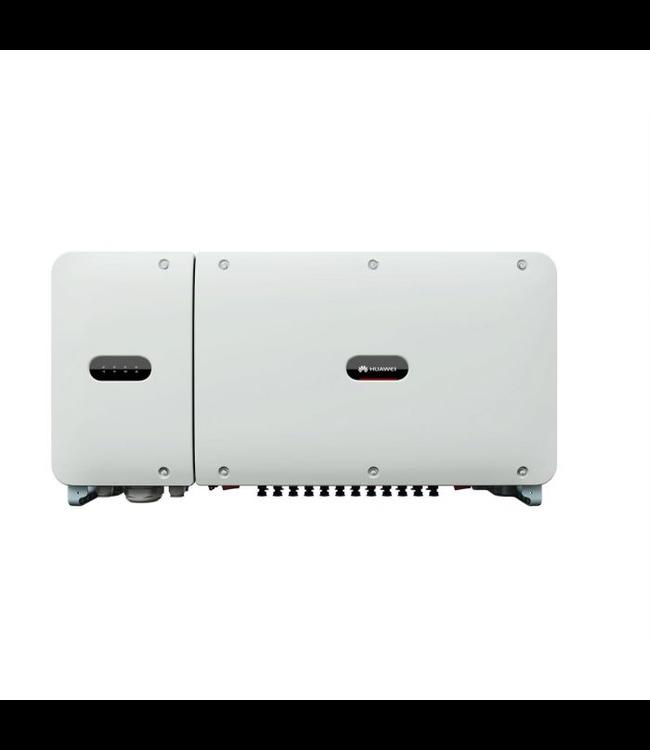 Huawei Huawei SUN2000 -60.0KTL