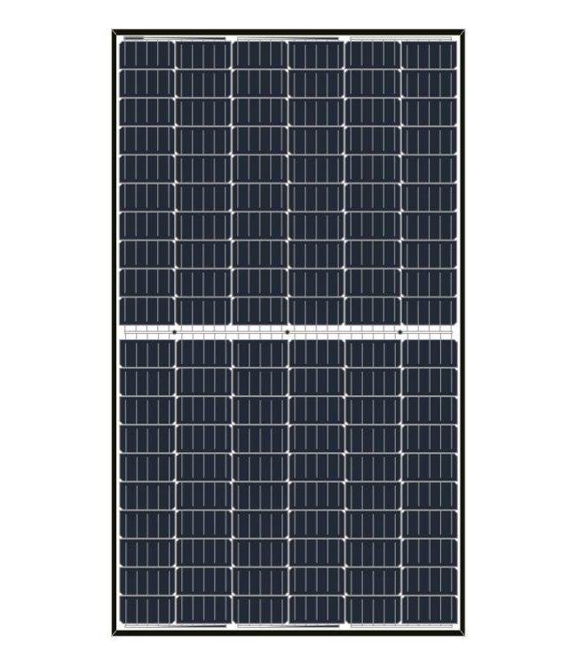 Longi Solar Longi Solar LR4-60HPH-365M Black-White Half Cut PERC