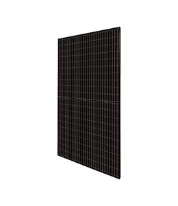 Canadian Solar Canadian Solar 310 Wp Full Black (CS3K-310MS)