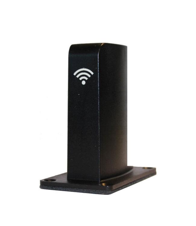 GoodWe Goodwe Wifi Data Logging Stick Wifi