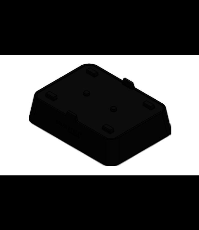 SolarStell SolarStell Connect Ophoogblok