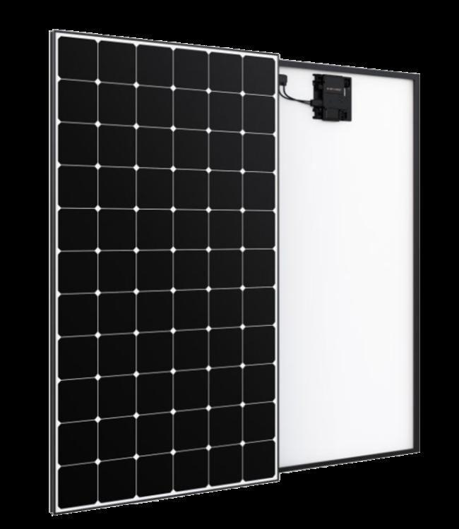SunPower SunPower Maxeon 5 AC - 410 Wp module (met Enphase IQ7A)