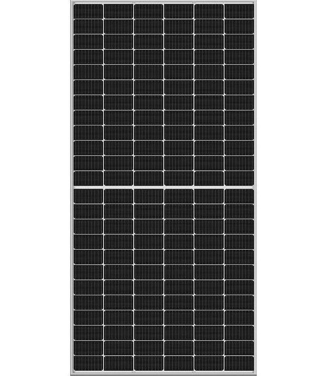 Munchen Solar Munchen Solar 445 Wp Perc (MSMD445AS-72)