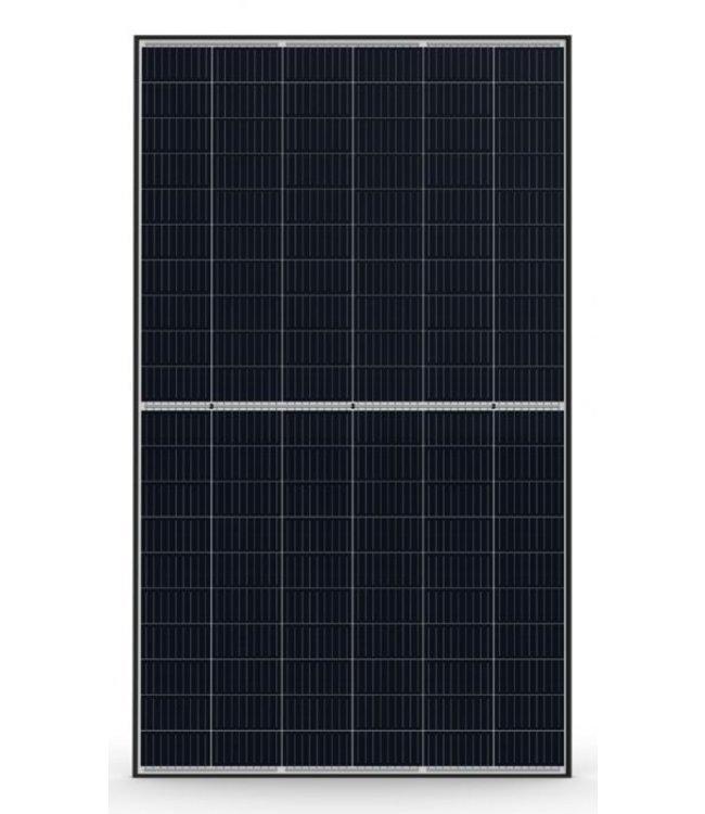 Munchen Solar Munchen Solar 370 Wp Perc (MSMD370AS-60)