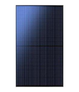 Phono Solar Phono Solar 360 Wp Full Black Half Cut PERC