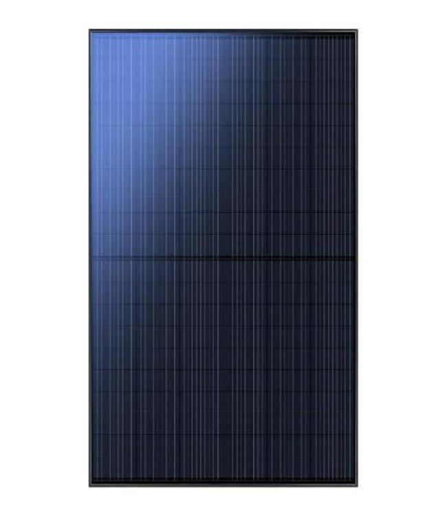 Phono Solar Phono Solar - Mono 360 All Black Half Cut PERC
