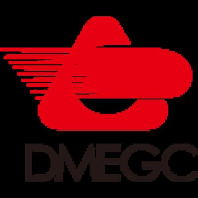 DMEGC zonnepanelen