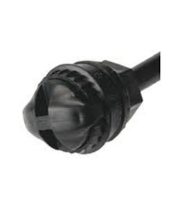 Enphase Enphase Q-Cable Einddop 3 fase