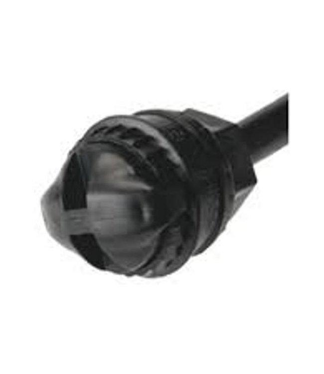 Enphase Enphase Q-Cable Einddop 3 fase