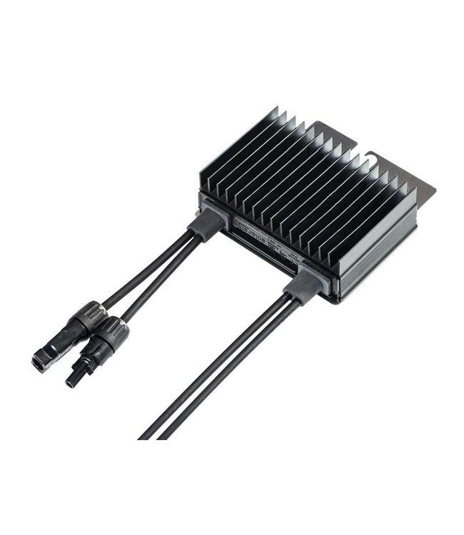 SolarEdge SolarEdge P850 Power Optimizer