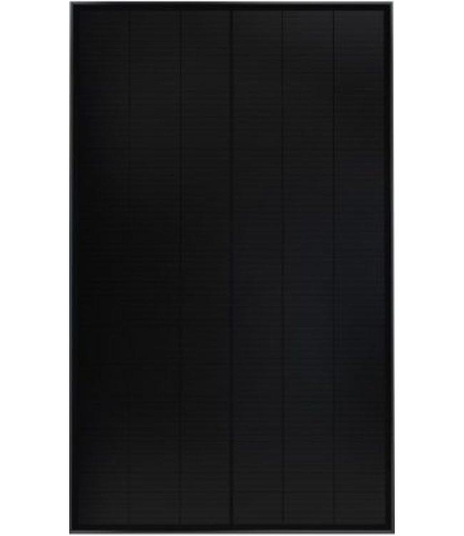 SunPower SunPower P3 - 375 Wp Full Black zonnepaneel