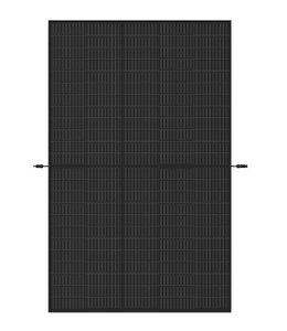 Trina Solar Trina Solar - Vertex Mono 380 All Black 1/3 Cut PERC