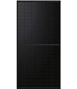 Phono Solar Phono Solar 400 Wp Full Black (PS400M4-22/WH)