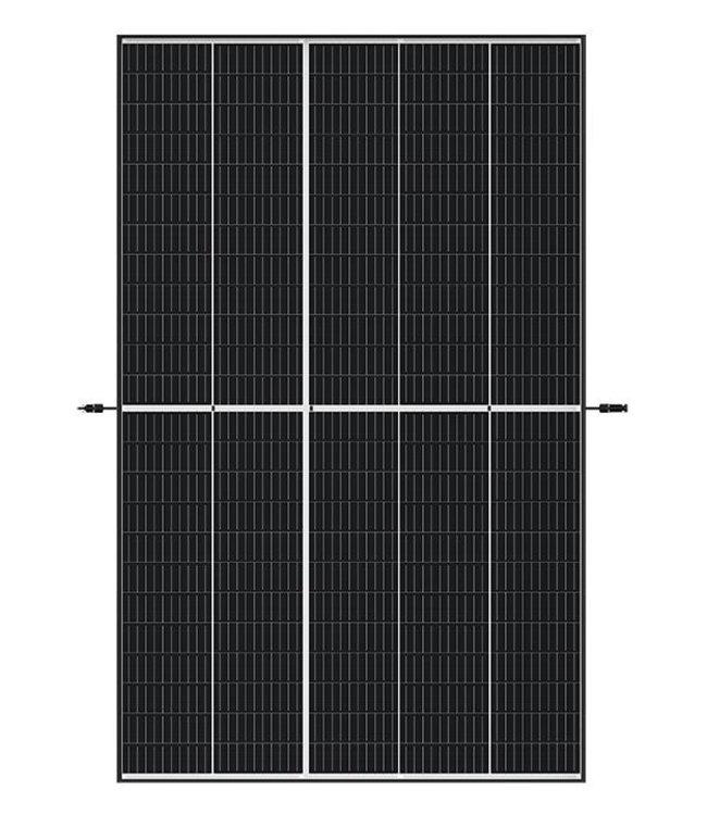 Trina Solar Trina Solar - Vertex Mono 395Wp (TSM-395-DE09.08)