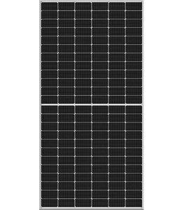 Longi Solar Longi Solar 455 Wp (LR4 72HPH 455M)