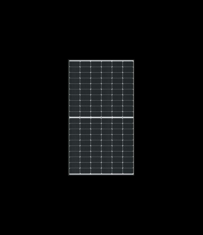 Trina Solar Trina Solar 375 Wp  Mono Black (TSM-375DE08M)