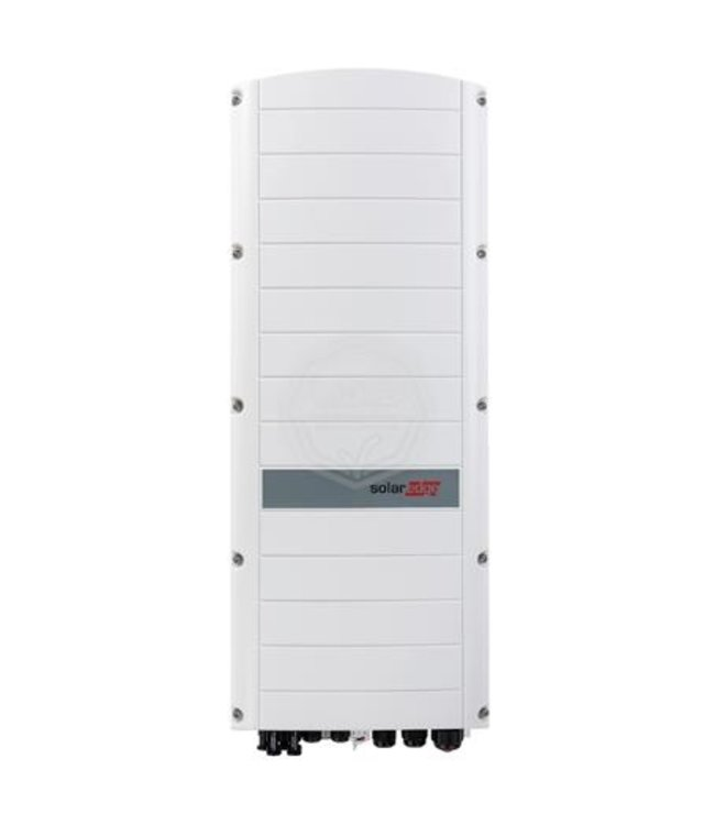 SolarEdge SolarEdge StorEdge - SE10K SetApp