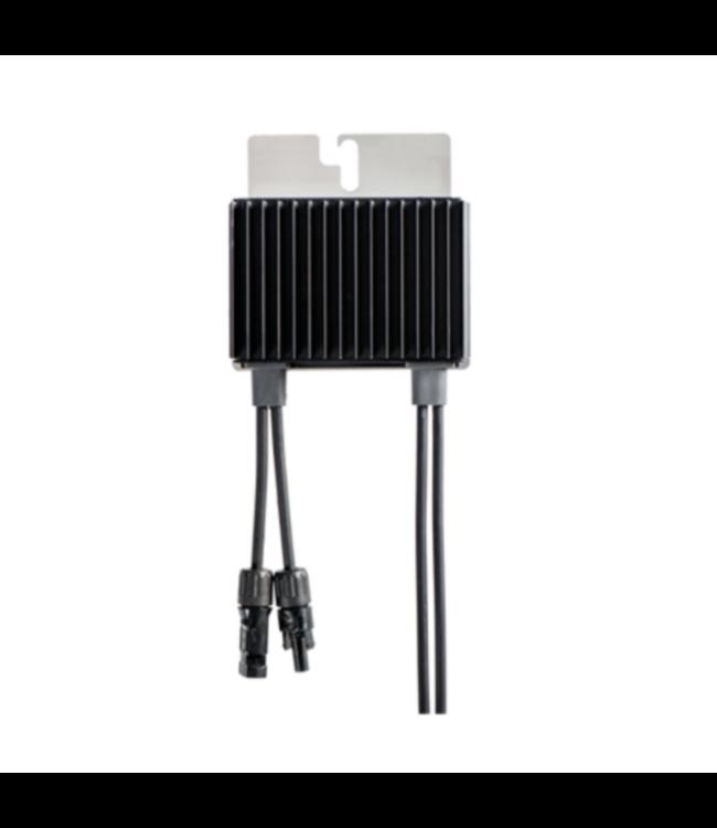 SolarEdge SolarEdge P701 Power Optimizer